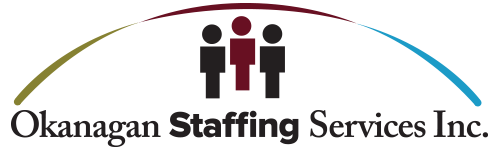 Okanagan Staffing Services